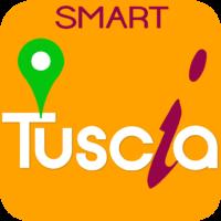 Smart-TUSCIA-logo-1024x1024